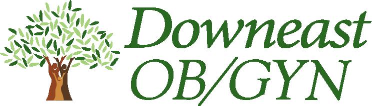 Downeast OB/GYN